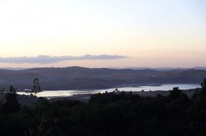 otamatea river
